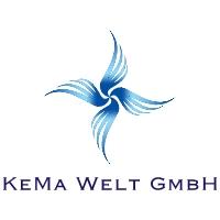 KeMa Welt GmbH