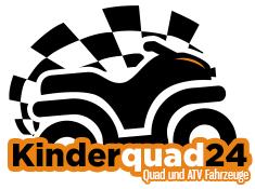Logo Kinderquad24