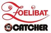 Logo Zoelibat