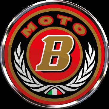 Motobi als neue Zweirad-Marke im Programm
